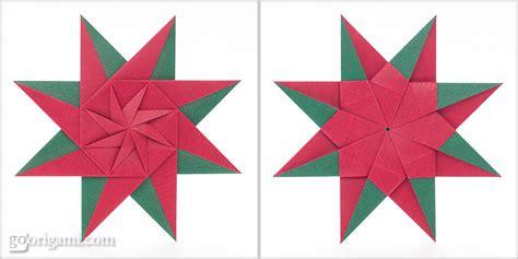 Origami Home - modular origami www imgkid the