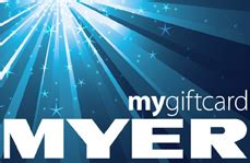 did you enter our lucky draw at lasa - Myer Gift Cards