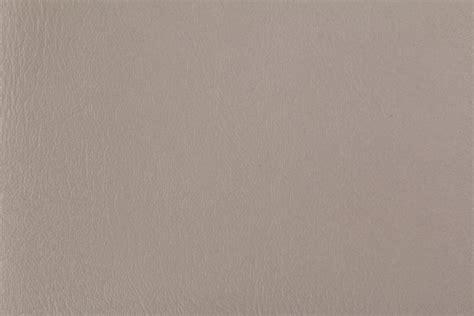 light grey upholstery fabric denali 1 0 mm vinyl upholstery fabric in light gray