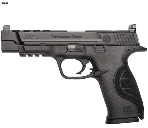 smith and wesson m smith wesson m p 9mm pistol sportsman s warehouse