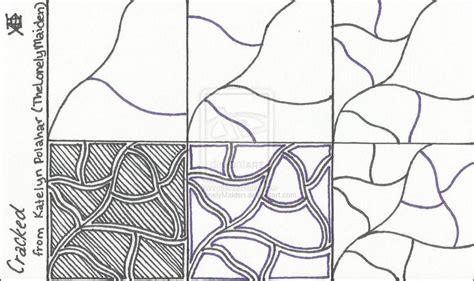 pattern explorer 4 5 crack 1177 best pattern zentangle doodle images on pinterest