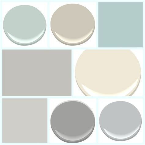 25  best ideas about Benjamin Moore Storm on Pinterest   Benjamin moore gray, Storm update and