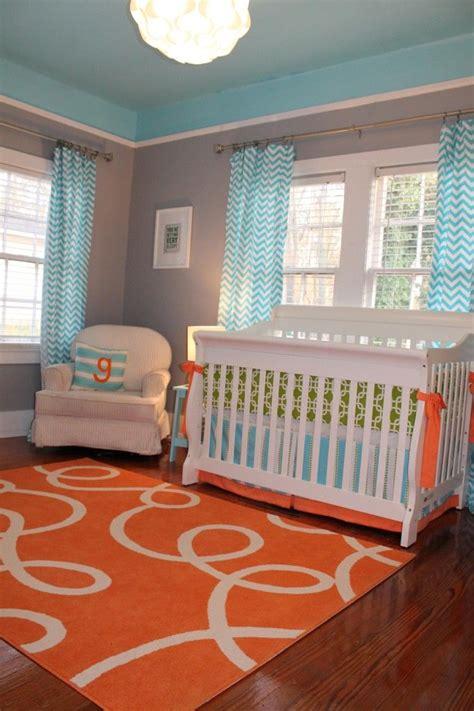 baby nursery colors nursery color schemes on circus nursery