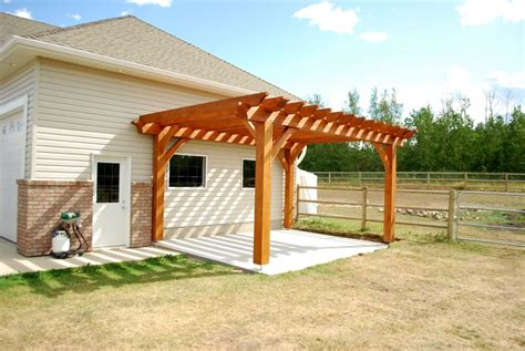 Patio And Pergola Design Plans Yard Pinterest Images Of Pergolas Design