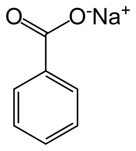 Lu Anti Jamur gugus fungsi dan benzena apa itu gugus fungsi dan