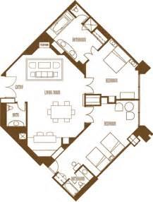mirage 2 bedroom suite mirage rooms and suites