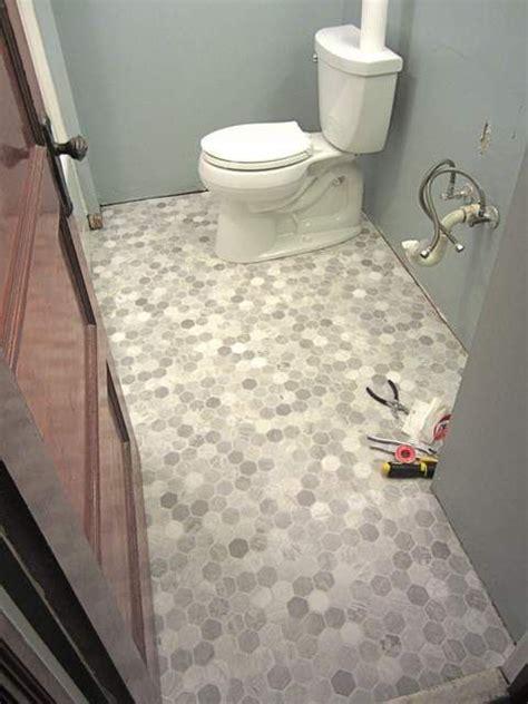Bathroom vinyl flooring ideas 3d bathroom floor tiles vinyl flooring