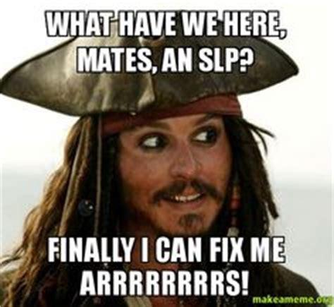 Slp Memes - future slp on pinterest 33 pins