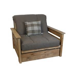 single futon chair single futon chair bed sale roselawnlutheran
