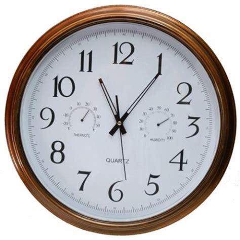 imagenes de relojes minimalistas fotos de relojes