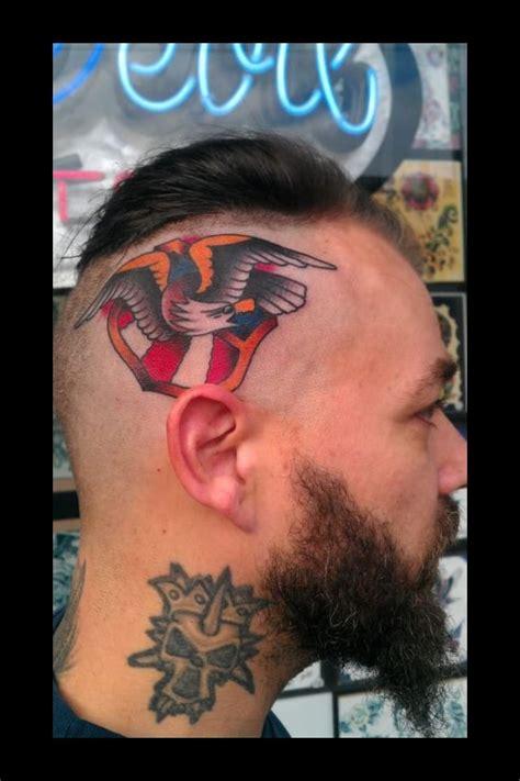 jade monkey tattoo side of the yelp