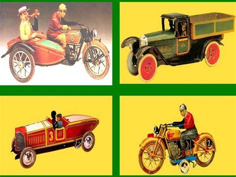 imagenes juguetes antiguos juguetes antiguos y modernos taringa