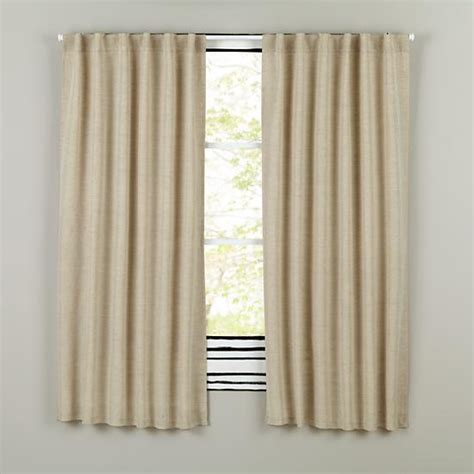 linens kitchen curtains linen kitchen curtains kitchen caf 233 curtains