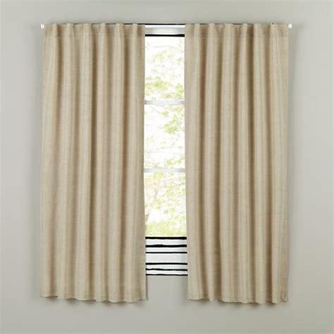linen kitchen curtains linen kitchen curtains kitchen caf 233 curtains
