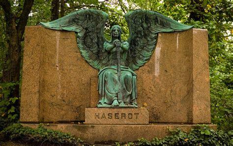 estatuas de cementerio terror 237 ficas y espeluznantes las 10 estatuas m 225 s terror 237 ficas page 2 of 2 161 no sabes