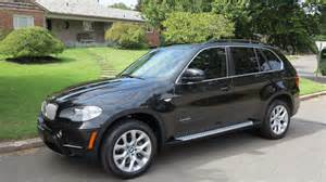 2013 bmw x5 xdrive35i premium stock 6685 for sale near