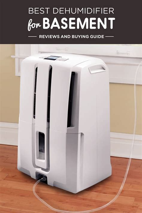 buy a review best dehumidifier for basement reviews and guide 2018