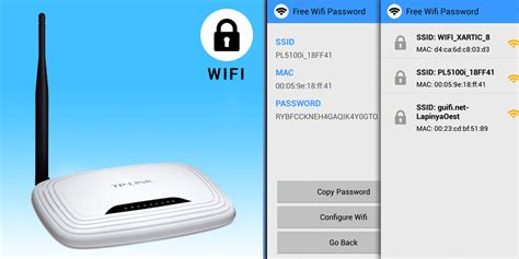 get wifi password from android free wifi password generator apk for android aptoide