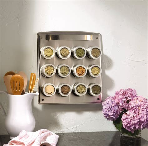 easy access spice organizer rack 40 clip storage design top 10 types of spice racks buying guide