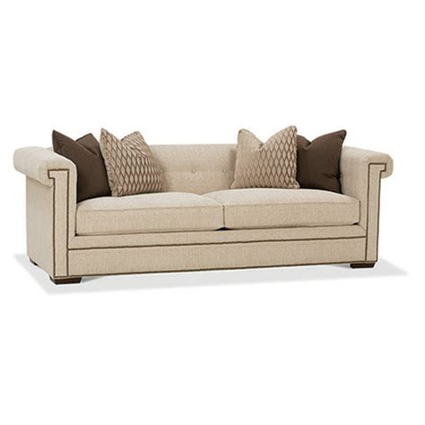 buchannan sofa robin bruce buchanan 003 buchanan sofa discount furniture