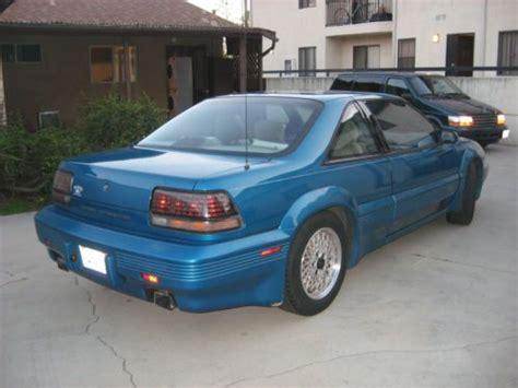 how petrol cars work 1993 pontiac grand prix spare parts catalogs 1993 pontiac grand prix how to replace door handel 1993 pontiac grand prix se sedan 4 door 3