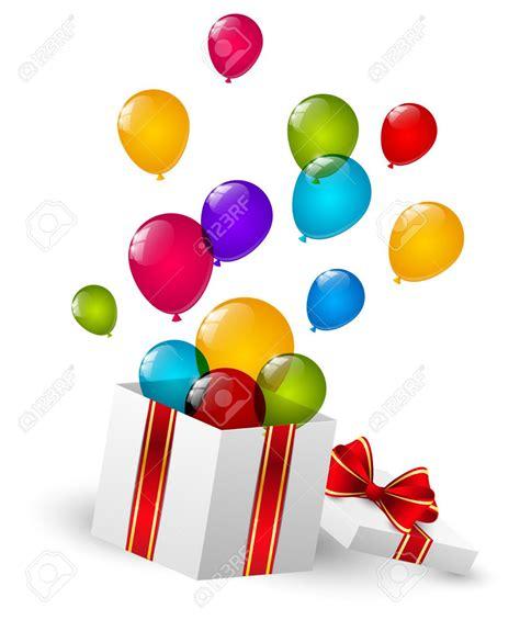 imagenes cajas para colocar regalos de cumpleaos cajas de regalo par cumpleanos en png buscar con google
