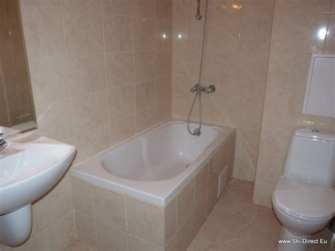 one bedroom apartment for rent borovets pic 1 ski school one bedroom apartment for rent borovets pic 5 ski school