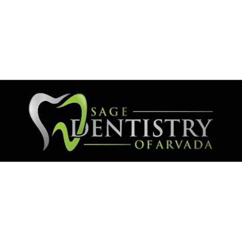 comfort dental arvada sage dentistry of arvada coupons near me in arvada 8coupons