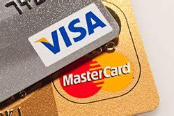 currency converter mastercard visa vs mastercard travel credit cards debit cards