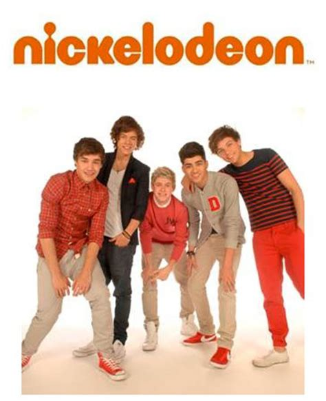 film up all night one direction one direction up all night concert to be shown on nickelodeon