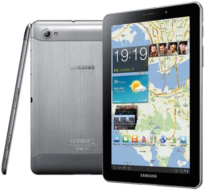 Samsung Tab P6800 how to update galaxy tab 7 7 wifi p6810 to cm10 android 4 1 1 jelly bean custom firmware