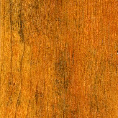Century Flooring Baldwin 8.3MM Honey Oak