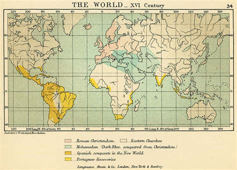 world map of texas world historical maps perry casta 241 eda map collection ut library