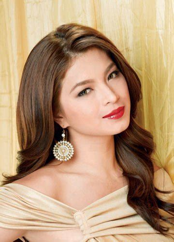 angel locsin 2013 haircut hairstyle gallery angel locsin get the style in you