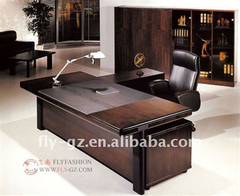 china office computer table design ld 8883 china office executive table design office desk buy office