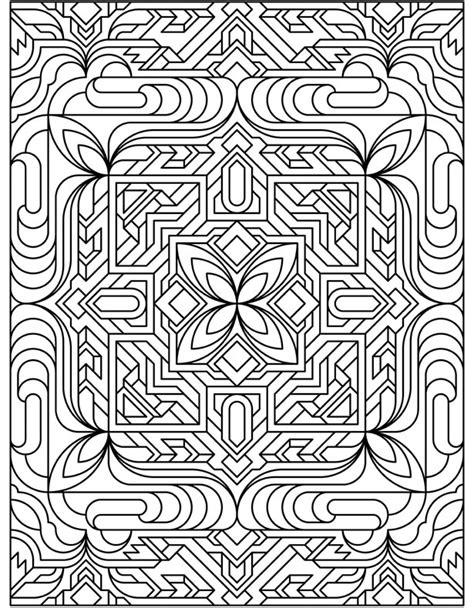 Dover Coloring Pages Bestofcoloring Com Dover Coloring Pages Printable