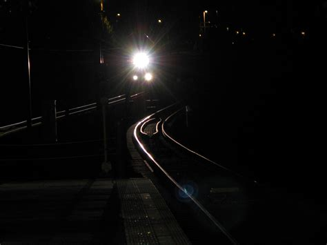 in the night of last trains of the night max faqs