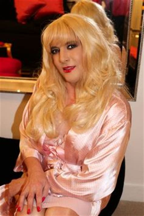 sissy makeovers 1000 images about crossdresser service on pinterest