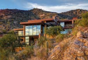 mountain home mountain home with scenic views by kevin b howard architects