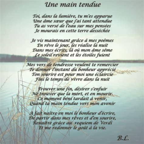 du doigt pointã ã la tendue la mã thode odri edition books une tendue poeme une tendue