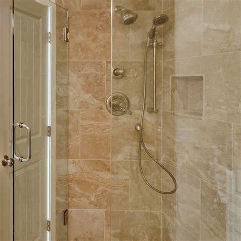 regis color regis beige porcelain tile arizona tile master bath