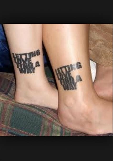 married couples matching tattoos married couples matching tattoos www pixshark