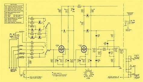 germanium transistor ltspice germanium transistor ltspice 28 images 100 transistor guitar pre schematic circuits vintage