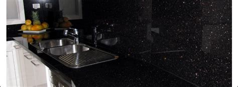 man made stone bench tops kitchen benchtops adelaide marble granite specialists