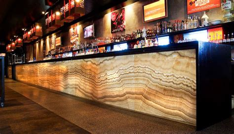 marble bar tops marble bar top manufacturer in australia by la rocca