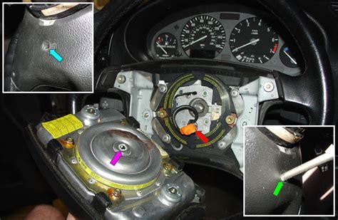 bmw airbag resistor trick headrest bmw airbag resistor trick headrest 28 images 2009 bmw 5 series bmw airbag resistor trick