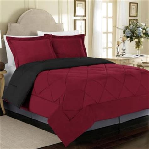 solid reversible comforter solid reversible comforter set bed bath beyond