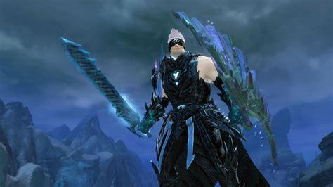 Guild Wars 2 Heart Of Thorns Giveaway - rpgfan pictures guild wars 2 heart of thorns screen shots
