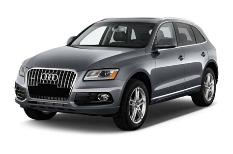 Audi Q5 2015 Model by 2015 Audi Q5 Hybrid Reviews And Rating Motor Trend