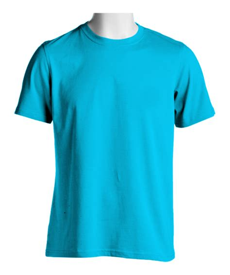 baju biru polos clipart best